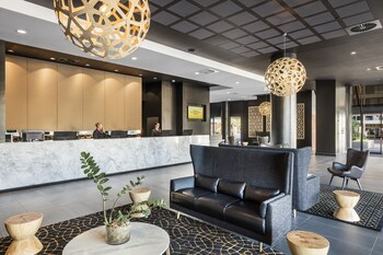 Picture of Hotel Grand Chancellor Brisbane in Brisbane