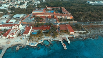 Picture of Hotel Cozumel & Resort in Cozumel