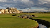 Picture of Old Course Hotel in St. Andrews