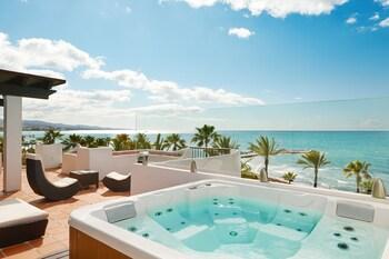 Fotografia do Puente Romano Beach Resort  em Marbella