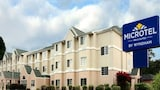 Picture of Microtel Inn & Suites by Wyndham Columbia/Harbison Area in Columbia