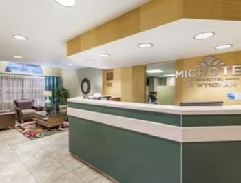 Picture of Microtel Inn & Suites by Wyndham Gulf Shores in Gulf Shores