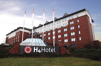 Picture of H4 Hotel Hannover Messe in Laatzen
