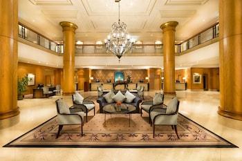 ロンドン、ミレニアム グロスター ホテル ロンドン ケンジントンの写真