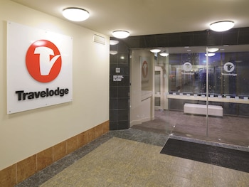 Foto di Travelodge Hotel Wellington a Wellington
