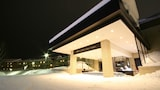 Choose This Business Hotel in Niseko -  - Online Room Reservations