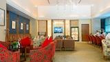 hotel Hanoi, overnatning Hanoi, hoteller Hanoi, hotelreservation