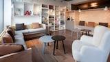 Hotéis em Barcelona,alojamento em Barcelona,Reservas Online de Hotéis em Barcelona