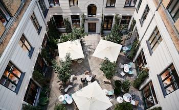 Picture of Coco Hotel in Copenhagen