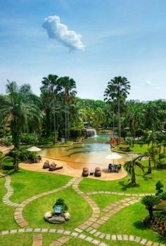 Picture of Cyberview Resort & Spa in Cyberjaya