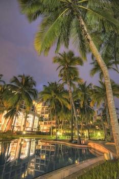 Picture of Bangi Resort Hotel in Bandar Baru Bangi