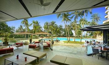 Hình ảnh Hotel Equatorial Penang tại George Town