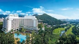Hotels in Penang,Penang Accommodation,Online Penang Hotel Reservations