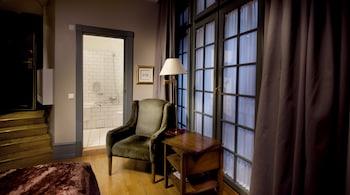 Bilde av Clarion Collection Hotel Bastion i Oslo