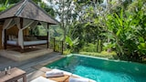 Ubud accommodation photo