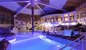 Bild vom Holiday Club Saariselka in Saariselkä