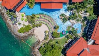 Picture of The Magellan Sutera Resort in Kota Kinabalu