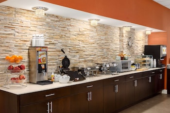 Picture of Country Inn & Suites by Radisson, Nashville Airport, TN in Nashville