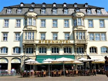 Foto van Sternhotel Bonn in Bonn
