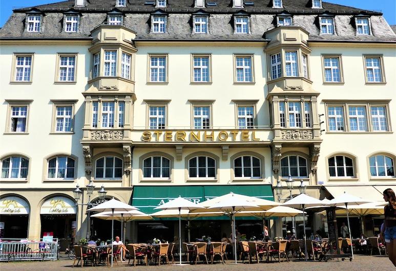 Sternhotel Bonn, Bonn