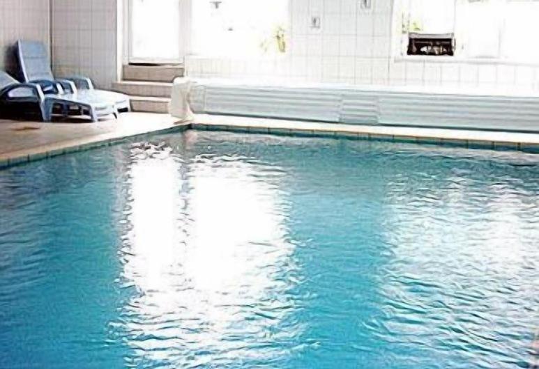AKZENT Hotel Schildsheide, Erkrath, Indoor Pool
