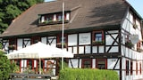 Suedharz hotel photo