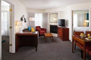 Fotografia do Residence Inn by Marriott Baton Rouge Siegen Lane em Baton Rouge