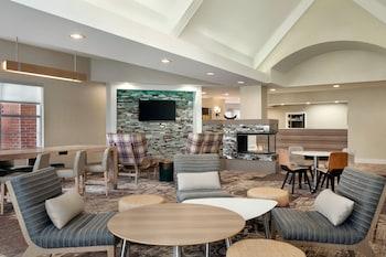 Image de Residence Inn by Marriott Vacaville à Vacaville