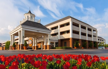 Picture of The Inn at Opryland, A Gaylord Hotel in Nashville