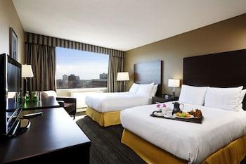 Bild vom Radisson Hotel Winnipeg Downtown in Winnipeg