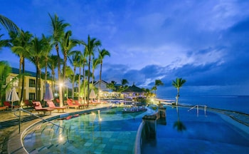 Picture of Le Meridien Ile Maurice in Pointe Aux Piments