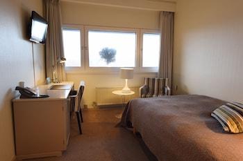 Frederikshavn bölgesindeki Hotel Jutlandia resmi