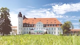 Reserve this hotel in Goehren-Lebbin, Germany