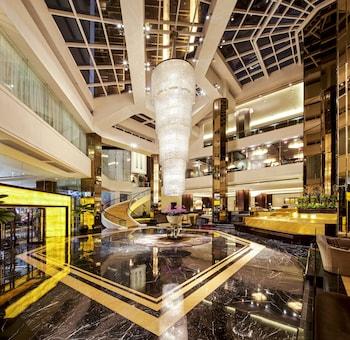 Picture of Grand Millennium Hotel Kuala Lumpur in Kuala Lumpur