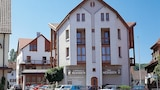 Reserve this hotel in Ochsenhausen, Germany