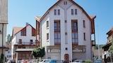 Hotell i Ochsenhausen
