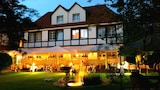 Reserve this hotel in Bad Harzburg, Germany