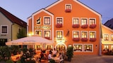 Beilngries hotels,Beilngries accommodatie, online Beilngries hotel-reserveringen