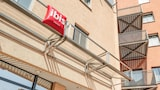 Choose This Cheap Hotel in Jena