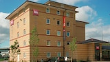 Nuotrauka: ibis London Thurrock M25, Grays
