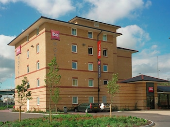 Picture of ibis London Thurrock M25 in Grays