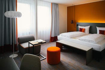 Picture of Vienna House Easy Amberg am Congress Centrum in Amberg
