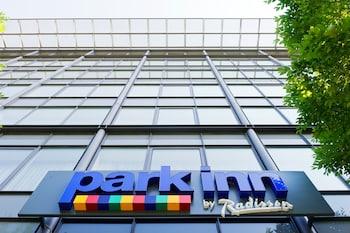 Slika: Park Inn by Radisson Dresden ‒ Dresden