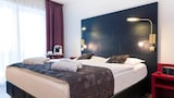 Bad Oeynhausen hotels,Bad Oeynhausen accommodatie, online Bad Oeynhausen hotel-reserveringen