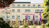 Bad Oeynhausen hotel photo