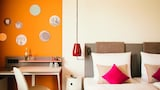 Wuppertal accommodation photo