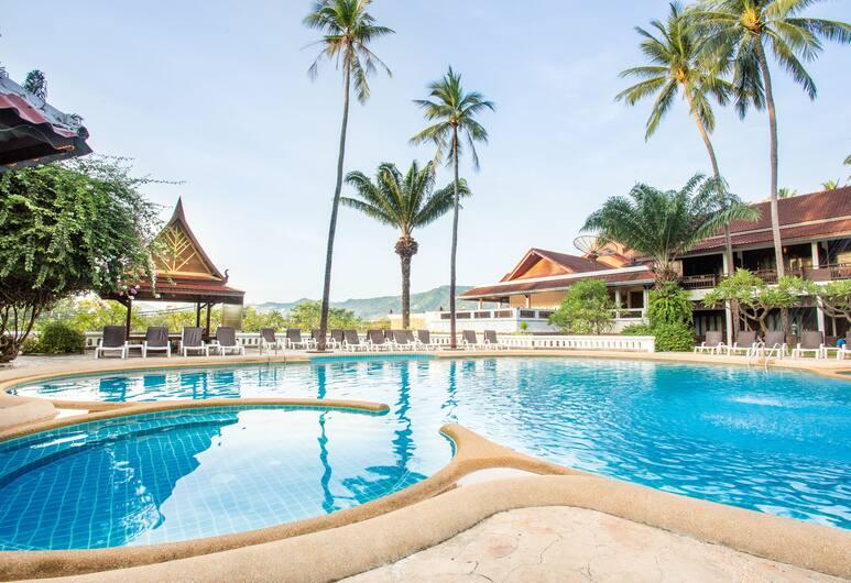 Nova Samui Resort, Koh Samui