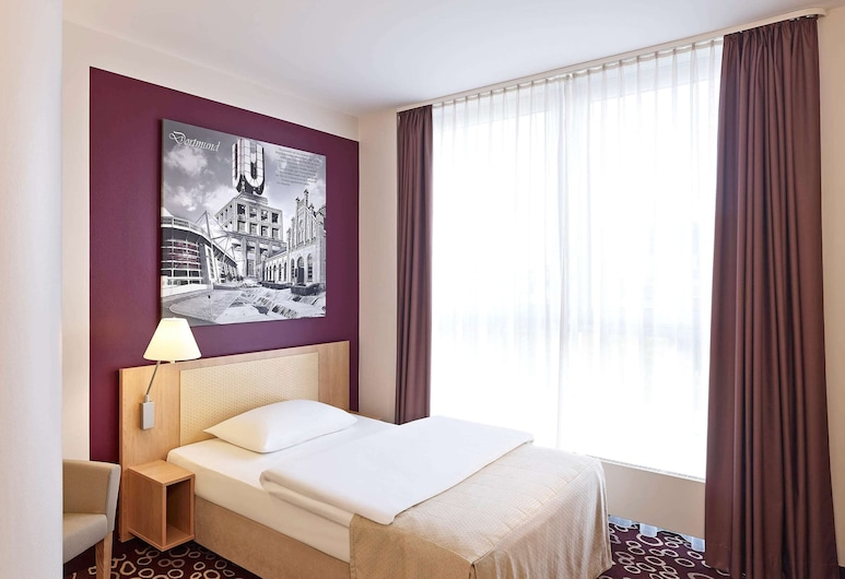 Mercure Hotel Dortmund City, Дортмунд