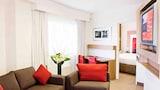 Hoteli u Olimpijski park Sydney,smještaj u Olimpijski park Sydney,online rezervacije hotela u Olimpijski park Sydney