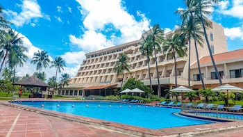 Picture of Phan Thiet Ocean Dunes Resort in Phan Thiet